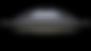 ufo-3211255_960_720.png