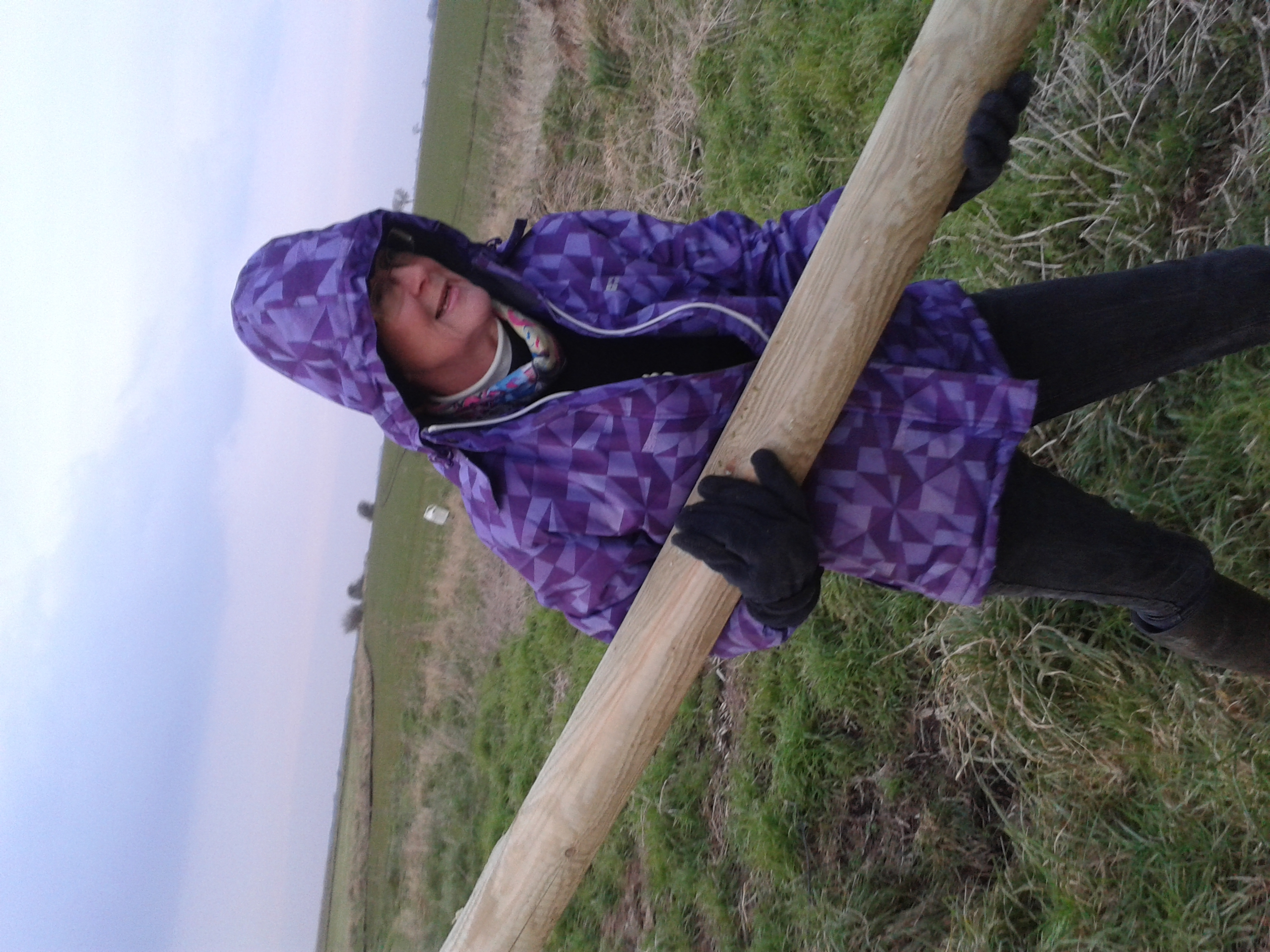 outdoor-adventure