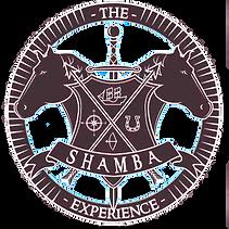 The Shamba Experience Logo.png