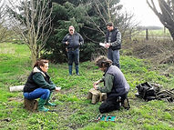 bushcraft-training-ely.jpg