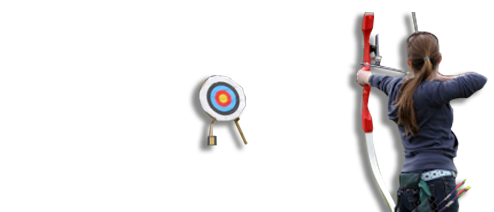 archery-png-5.png