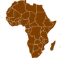 africa-308476_1280.png