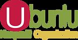 ロゴ修正B (1).png