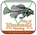 City of Kemmerer.jpg