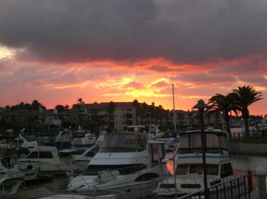 Sunsett.jpg
