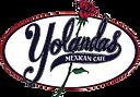 yolandas-mexican-cafe-logo-big.png