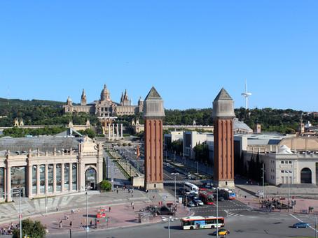 La Seafood Expo Global de 2021 se celebrará en Barcelona