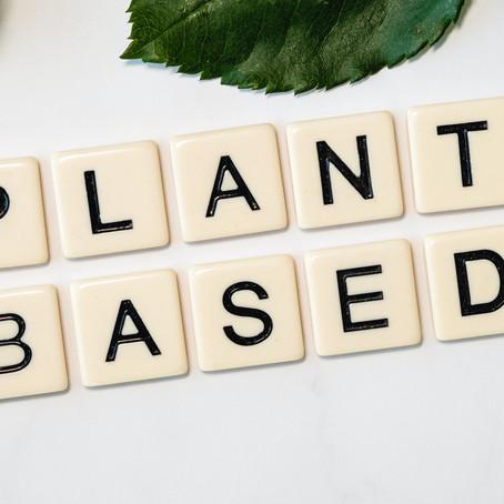 ¿Cómo han evolucionado las alternativas vegetales en el 2021?
