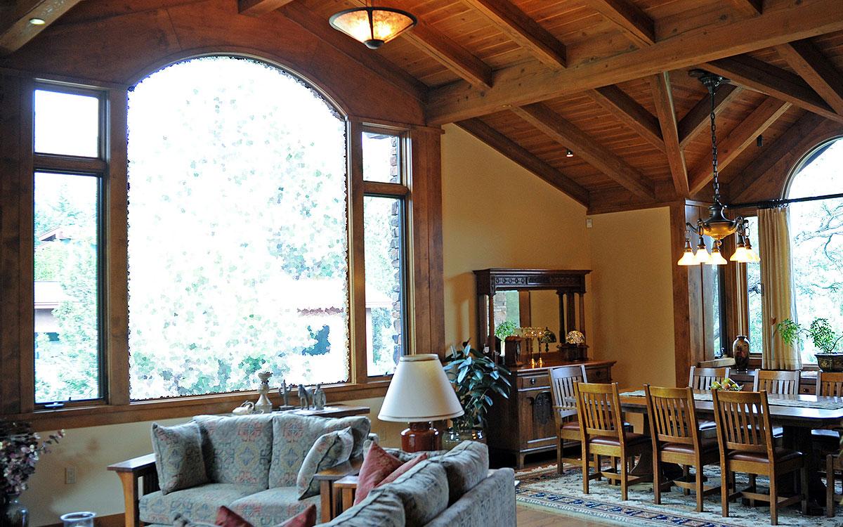living-room (1)
