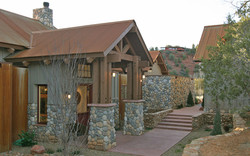 sedona-house-construction