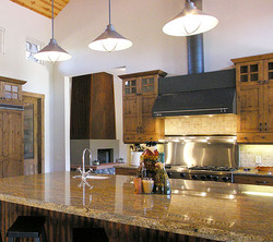 Kitchen-Remodel-Sedona