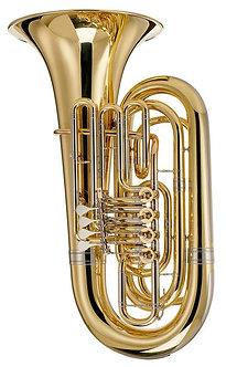 """Melton 5450-S- """"Thor"""" C Tuba"""