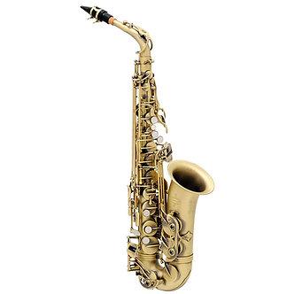 Buffet Crampon Alt Saxofoon 400 Serie
