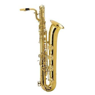 Keilwerth Bariton Saxofoon SX90 JK4310