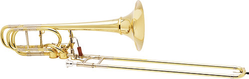 A.Courtois AC551 Bas Trombone Creation New York