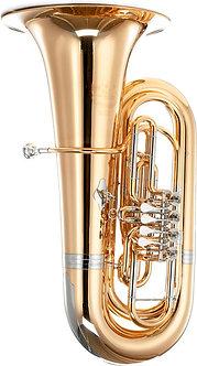 B&S GR55-L Bb Tuba