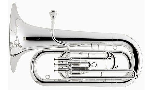Besson Eb tuba BE177 PRODIGE