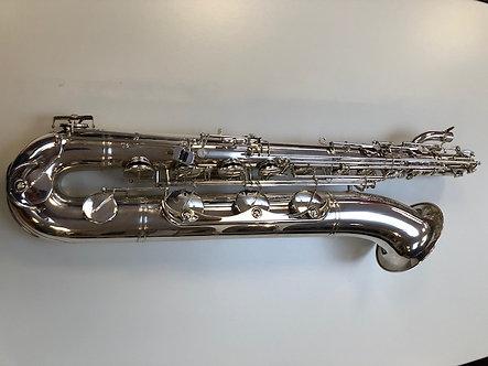 Weltklang Bariton Saxofoon