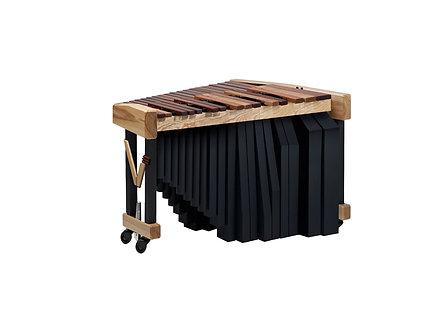 Vancore CCM9003 2.5 Bass Marimba V-Custom