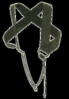 Kölbl harnas voor fagot L 1.086L