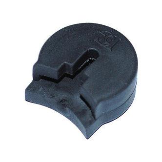 BG France duimsteun rubber Large