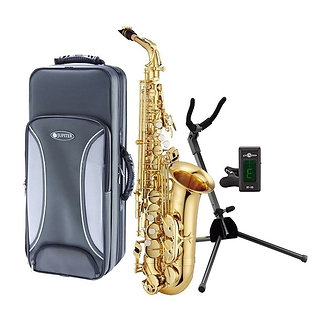 Jupiter Saxophone Alto JAS700Q