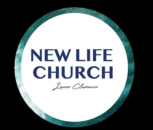 New_Life_Logo-14.png