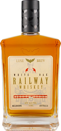 whiskey front (1).png