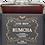 Thumbnail: RUMCHA - MASALA CHAI SPICED RUM LIQUEUR