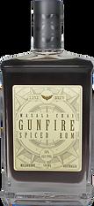 gunfire (1).png