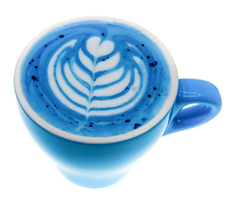 BUTTERFLY CHAI.png