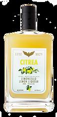 Citrea bottle front copy.png