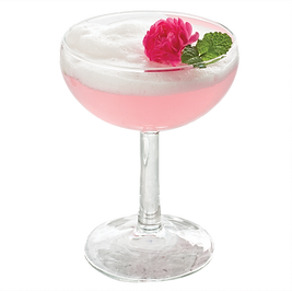 gin blossom cocktail.png