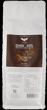 choc 40% 1kg bag.png