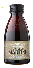 12.5% Espresso Martini 125ml shaken (1).