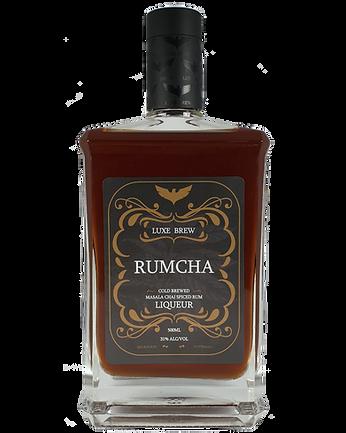Rumcha 500ml 1600x2000.png