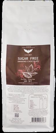 sugar free choc 1kg bag.png