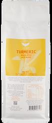 turmeric 1kg bag.png