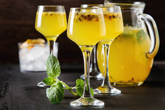 passionfruit cocktail.jpg