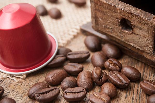 coffee capsule.jpg