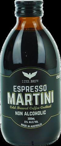 NA espresso martini.png