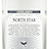 Thumbnail: North Star Vodka - 1 ltr