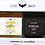 Thumbnail: Premium Liqueur Gift Pack