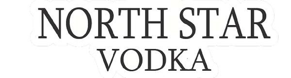 north%20star%20vodka%20images_edited.png