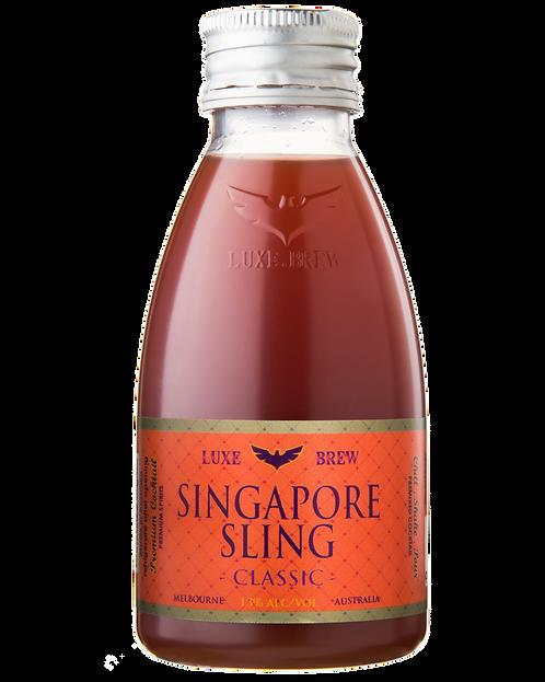 SINGAPORE SLING - 145 ml