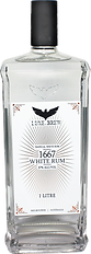 white rum.png