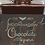 Thumbnail: 'MOONSHADOW' CHOCOLATE LIQUEUR