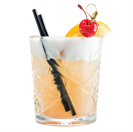 whiskey sour copy.png