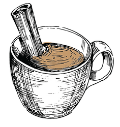 hot chai vector.png