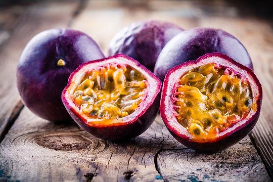 passionfruits (1).jpg